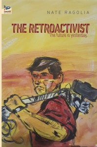theretroactivist-front-cover