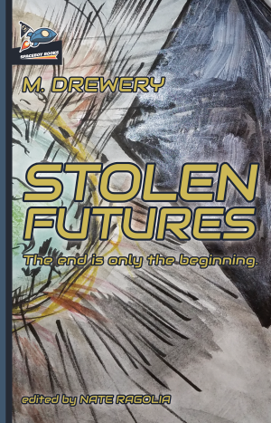 stolen futures