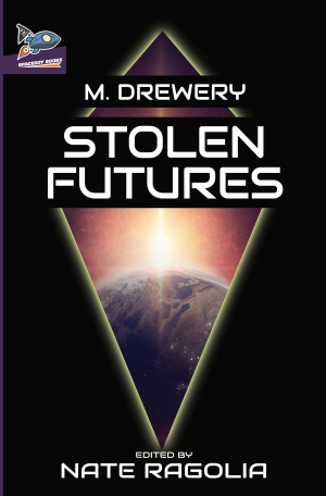 stolen futures revised cover 2