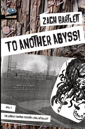 to another abyss cover revise