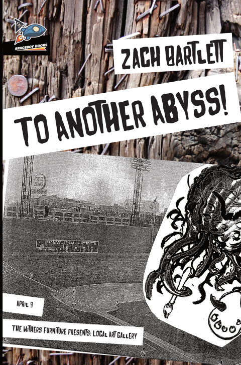 To Another Abyss!