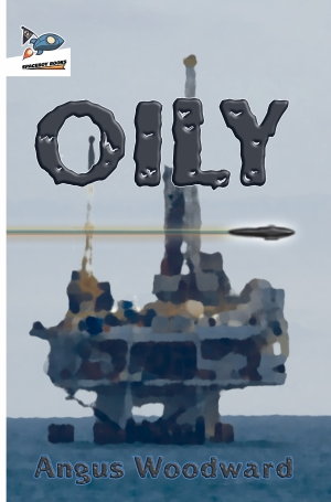 oily cover revised