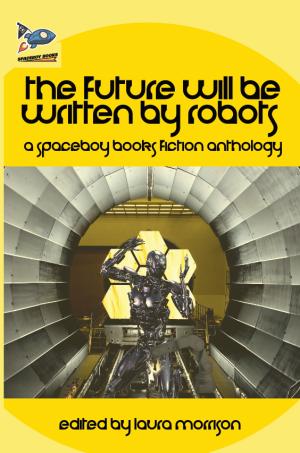 robot anthology cover copy