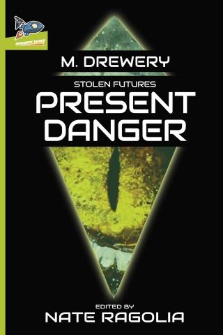 stolen futures present danger jpg